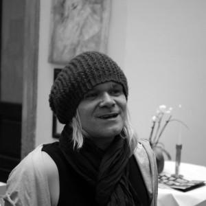 Schauspiellehrer Marco Runge 2